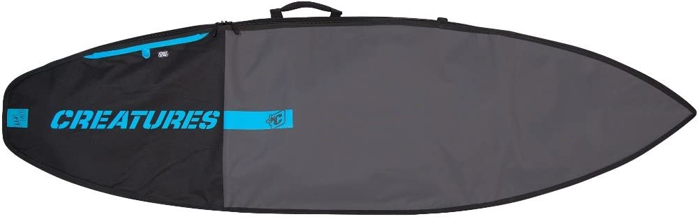 Creatures of Leisure Universal Day Use SHORTBOARD Cover Bag